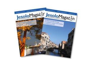 Jesolo-Magazin-Copertine_2015-750px