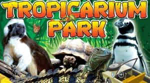 Tropicarium Park