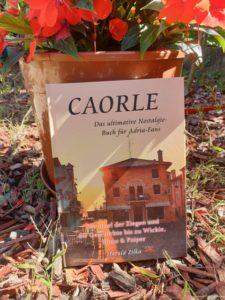 Caorle Buch